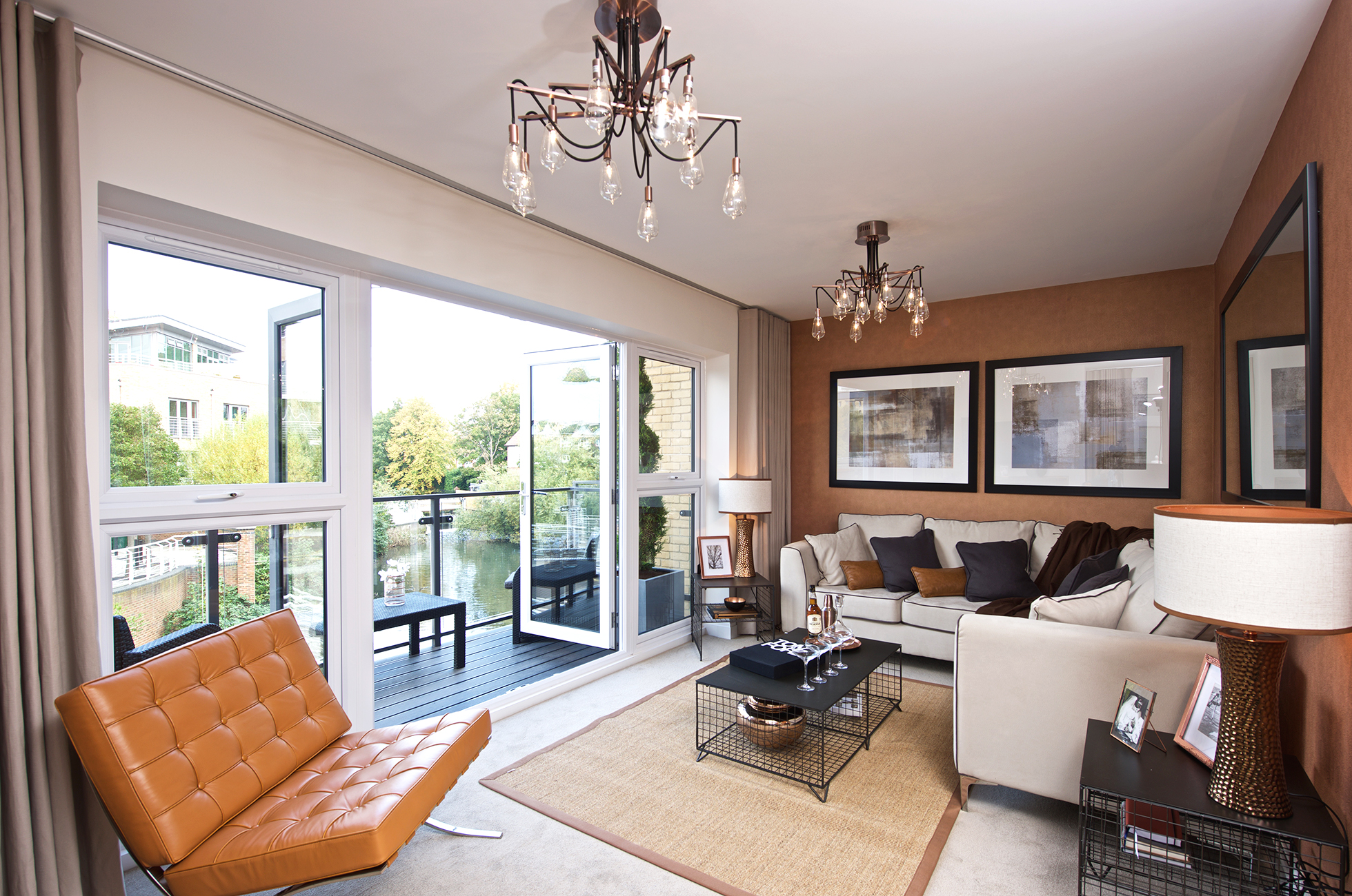 Bankside_Living_Room_1960x1300