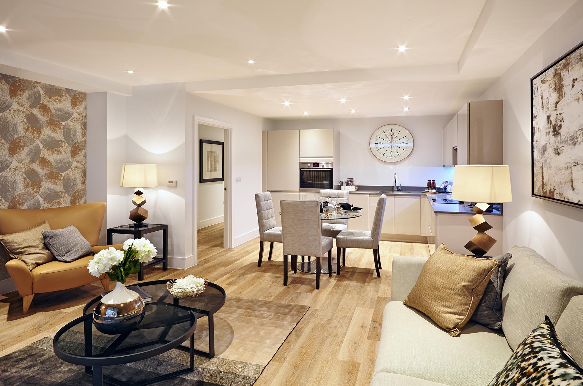 Earlsfield_Living-Dining_Room_1960x1300